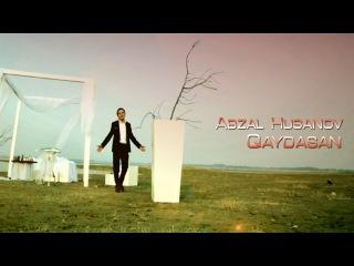 Abzal Husanov - Qaydasan | Абзал Хусанов - Кайлардасан
