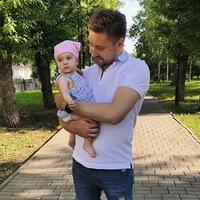 Андрей Антонов | Казань