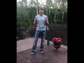 Instagram Alexei Yagudin on Instagram:Присоединяюсь к акции комментатора Александра Шмурнова и «Матч ТВ»