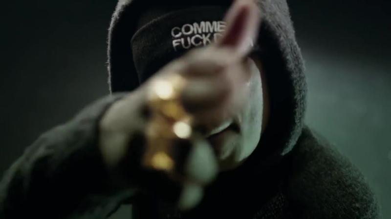 A$AP Rocky - Goldie [CLICK]