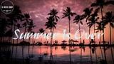Solomun &amp Dubfire &amp Maceo Plex &amp Tale Of Us &amp Nina Kraviz &amp Kollektiv Turmstrasse &amp Stephan Bodzin