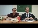 Философия истории Александр Корецкий и Никита Тахиров Мозг и психология наука общество культура 27 09 18