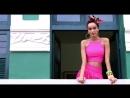DJ Sava ft. Barbara Isasi - Nena Dave Andres Remix Video Edit