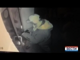 Грабитель Бон Бон проник в магазин и снова похитил выручку. Криминальные ВЕСТИ Дзержинска