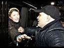 Мужик УДАРИЛ Тимошенко в ЛИЦО: Тварь, ненавижу тебя! про Аферистку и лгунью Юлю