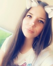 Аня Трофимова фото #6