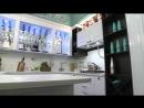 Кухня Эвита в Школе ремонта
