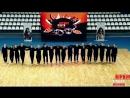 FORCE CREW | MEGACREW | HIP HOP UNITE CUP 2015 | FORSAGE DANCE SCHOOL | ФОРСАЖ Екатеринбург