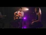 Love Lies - Khalid Normani (Boyce Avenue ft Andie Case acoustic cover)