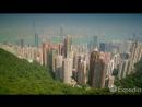 Hong Kong Vacation Travel Guide