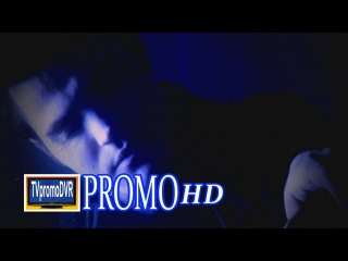 The Vampire Diaries 5x02 Promo Preview