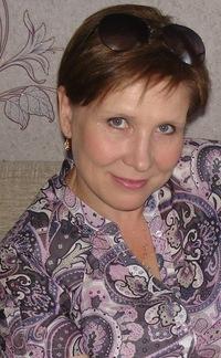 Наталья Каменских, 8 ноября , Москва, id146328127