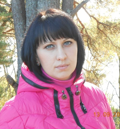 Марина Григорьева, 13 сентября , Екатеринбург, id147606765