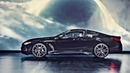 01 Out of this world The BMW Individual M850i NIGHT SKY