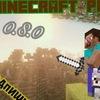 $Minecraft PE 0.10.5$