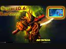 Стрим 10.6: I am Groot [Paladins 1.6 ] (В друзья только с подпиской)