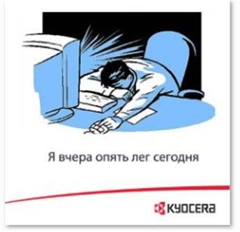 """Кривенко Ольга. Мастерская """"Настроения и творения Olgemini"""" SS69Cg6UBkg"""