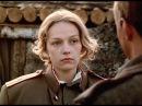 Мелодрама «Военно-полевой роман», Одесская киностудия, 1983