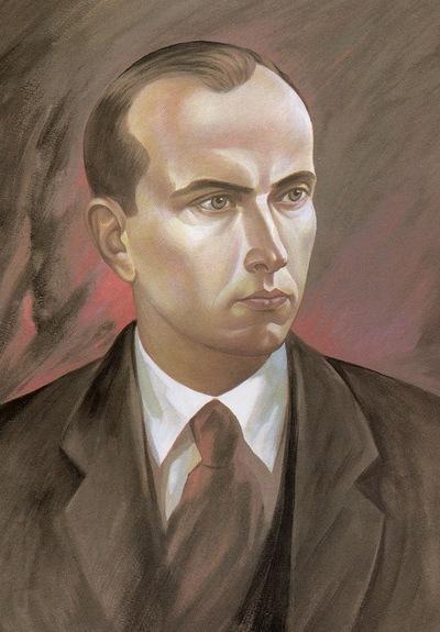 Денис Українець, 29 марта 1979, Киев, id197028879