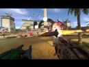 Serious Sam VR The First Encounter - Early Access Trailer