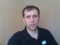 Мирзаев Арсен