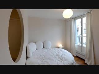 Дизайн квартиры студии 18 кв м - Квартира