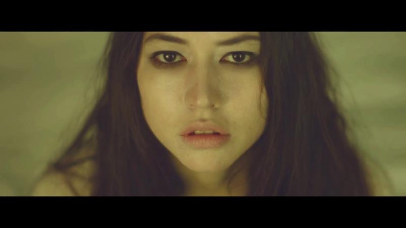 Haris C - Stigmata (Official Music Video) [Tech / Trance]
