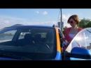 BelkaCar для бизнеса промокод Belka Car Сентябрь 2018