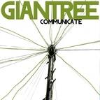 Giantree альбом Communicate