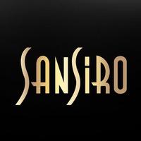 Sansiro Parfüm поиск информации