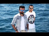 Kaan feat Kenan Doğulu & Radio Killer - Living It Up (Original Single)