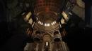 Rule Britannia St Paul's Cathedral London