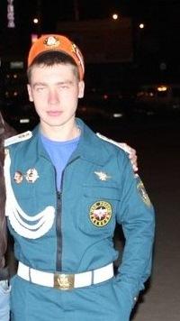 Мишаня Волков, 23 февраля , Юрья, id132700705