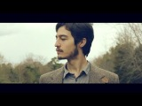 Tiago Iorc - Yes and Nothing Less (Official Video with Lyrics)