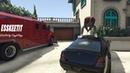 Lil Pump - ESSKEETIT Official GTA Music Video