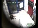 Rekaman cctv pembunuhan di atm.3gp