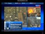 Российский телеканал прервал связь с депутатом АР Крым за правду о местной власти