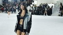 Alexander Wang Spring Summer 2019 Full Fashion Show Exclusive