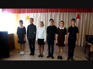 Видеовизитка Графовки «Пульс»