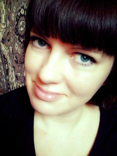 Татьяна Митрофанова, 21 июля 1999, Евпатория, id188550538