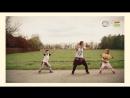 Subeme la radio Conor Maynard Zumba fitness by Claudiu ft Karesz Ollos Hanga Kiss