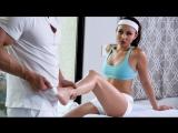 Ariana Marie (Riding That Endorphin High) sex porno