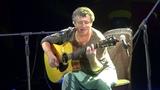 Леонид Фёдоров Зимний концерт в Опере