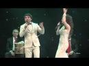 Nuri Serinlendirici Jane Shirokih Vay aman Konsert Moskva 0303.2013)