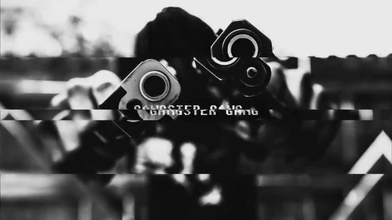 Joey Bada$$ - Land of the Free (Izzamuzzic Remix)