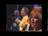The B-52's - Channel Z (Live 1998)