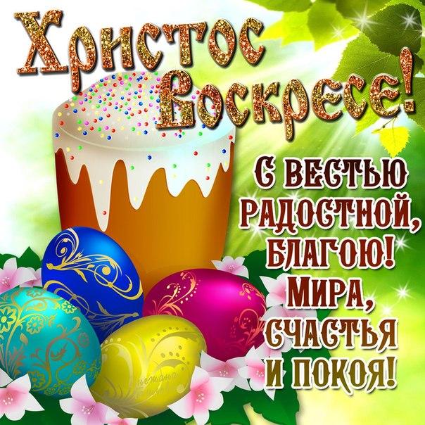 Фото №301895576 со страницы Пашка Зайцева