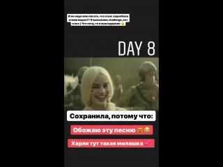 nadya_dorofeeva