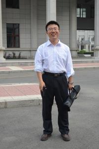 Francis Zhao, 7 января 1997, Омск, id179254754