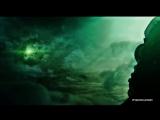 ПИКНИК - ИГЛА - Eye of the Storm [HD]